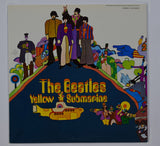 Beatles / The Beatles Collection