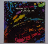 Johnny Pate / Set A Pattern