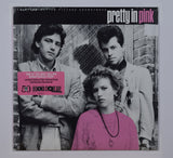 Various Artists | Pretty In Pink Soundtrack