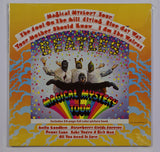 The Beatles | Magical Mystery Tour