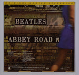 Beatles / Abbey Road