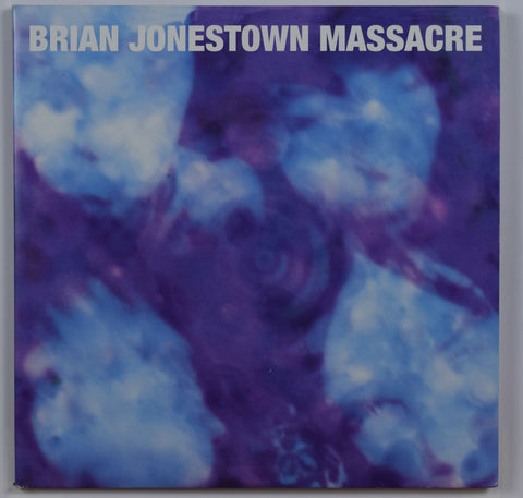 Brian Jonestown Massacre / Methodrone