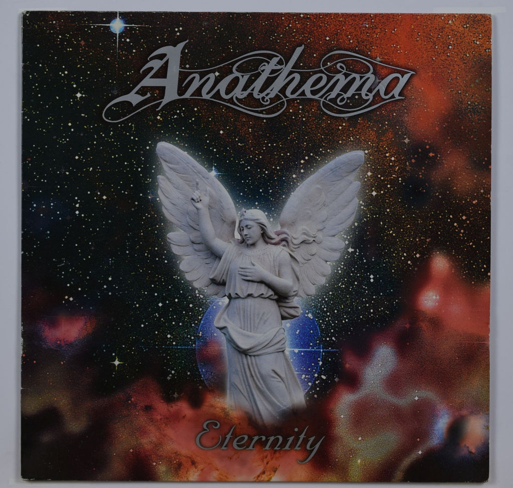 Anathema / Eternity