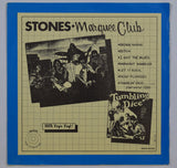 The Rolling Stones | Marquee Club