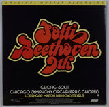 Georg Solti | Beethoven: Symphony No. 9