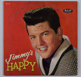 Jimmy Clanton | Jimmy's Happy