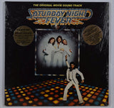 Various Artists | Saturday Night Fever