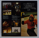 Andre Previn / Rollerball
