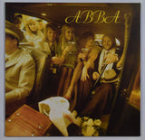 Abba / The Vinyl Collection