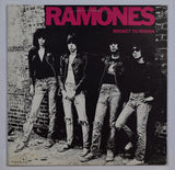 Ramones | Rocket To Russia