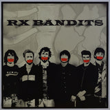 RX Bandits | The Resignation