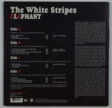 The White Stripes | Elephant