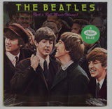 Beatles / Rock 'N' Roll Music Volume 1