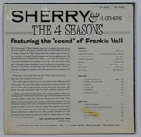 The Four Seasons | Sherry