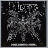 Misfits | Descending Angel