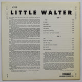Little Walter \ The Best Of Little Walter