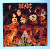 AC-DC / Highway To Hell