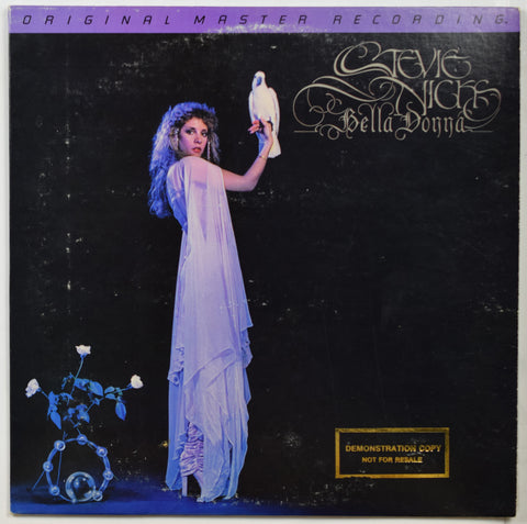 Stevie Nicks / Bella Donna