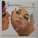 Superdrag / Regretfully Yours