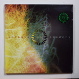 Animals As Leaders / Animals As Leaders