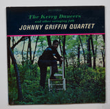 Johnny Griffin / The Kerry Dancers