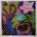 Crazy World Of Arthur Brown / The Crazy World Of Arthur Brown