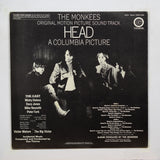 Monkees / Head