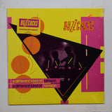 Buzzcocks / A Different Kind Of Tension