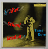 Chuck Berry / After School Special