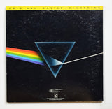Pink Floyd / Dark Side Of The Moon