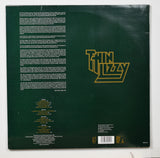 Thin Lizzy / BBC Radio One Live In Concert