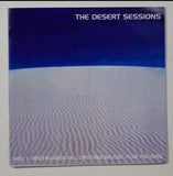Desert Sessions / Volume 1 Instrumental Driving Music For Felons
