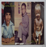 Everclear / Sparkle And Fade