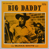 Bukka White | Big Daddy