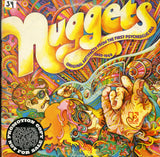 Various / Nuggets