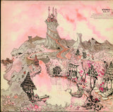 Caravan / In The Land Of Grey And Pink
