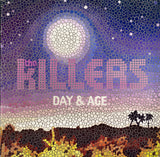 Killers / Day & Age