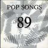 R.E.M. - Pop Songs 89