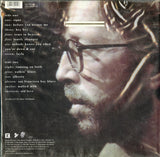 Eric Clapton / Unplugged