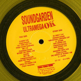 Soundgarden / Ultramega OK