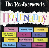 Replacements / Hootenanny