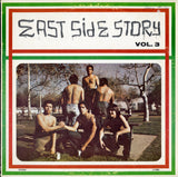 East Side Story / Vol. 3
