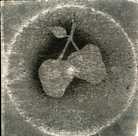 Silver Apples / Silver Apples