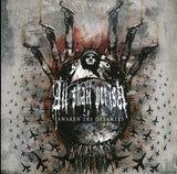 All Shall Perish / Awaken The Dreamers