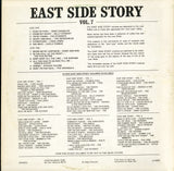 East Side Story / Vol. 7