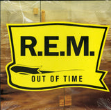R.E.M. / Out Of Time