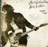 Bruce Springsteen / Born To Run