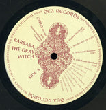 Barbara The Gray Witch / Barbara The Gray Witch