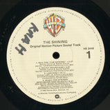 Various / The Shining