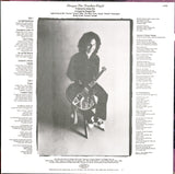 Shuggie Otis / Freedom Flight
